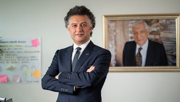 Kale Nakliyat, Türkiye'nin 'En İyi İşyeri' seçildi