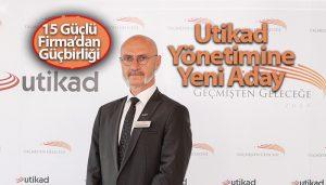 Dr. Kayıhan Özdemir Turan