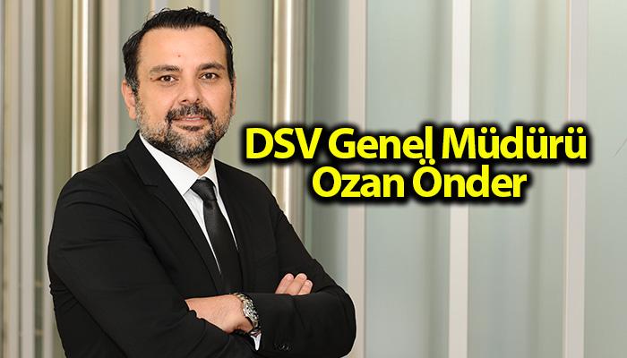 Ozan Önder