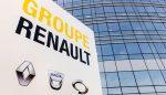 Renault Grubu,Türkiye pazarında satışlarını yüzde 131,1 artırdı