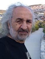 Abdullah kurtay
