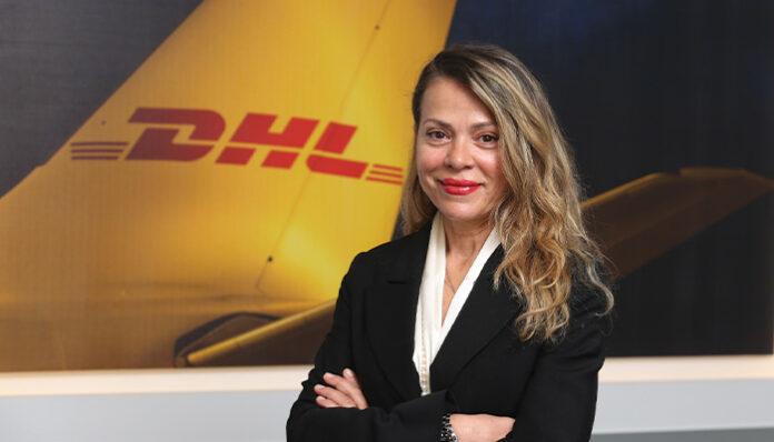 """DHL Express Türkiye'ye """"En İyi İşveren"""" ödülü"""