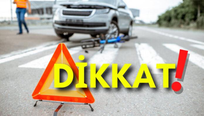 Türkiye Sigorta Birliği'nden Zorunlu Trafik Sigortası'na ilişkin açıklama