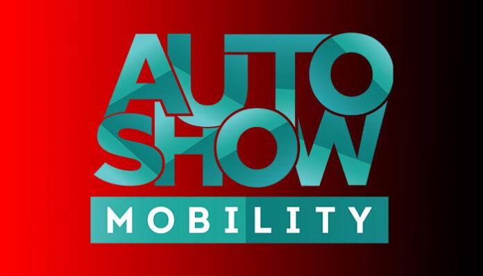 Autoshow 2021