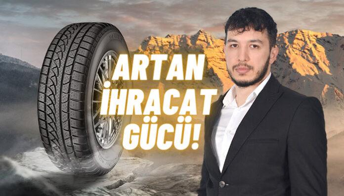 Safa Özcan
