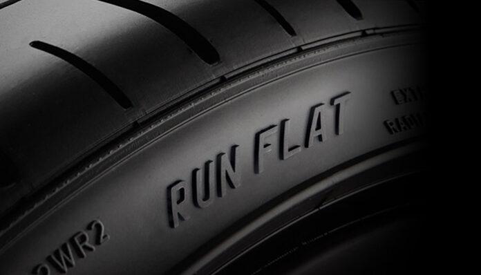 Pirelli Run Flat teknolojisi ile yolda kalmaya son!