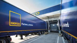 GEFCO, BlueYonder ile tedarik zincirini dijitale dönüştürecek