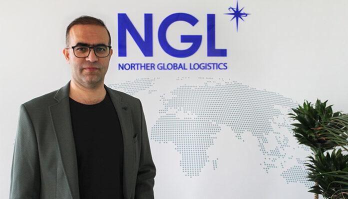 NGL Lojistik'ten 6 adet IVECO Daily minivan araç yatırımı