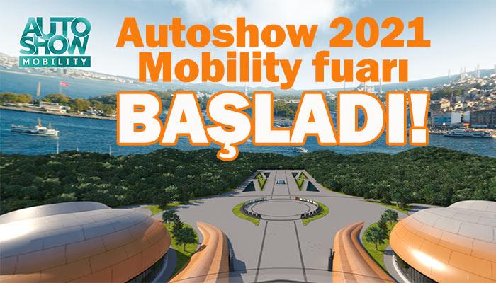 Autoshow-2021-Mobility-fuari-1