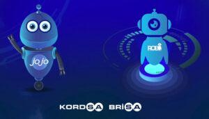 Brisa ve Kordsa'nın dijital ikilisi ile dijitalleşmede yepyeni adım